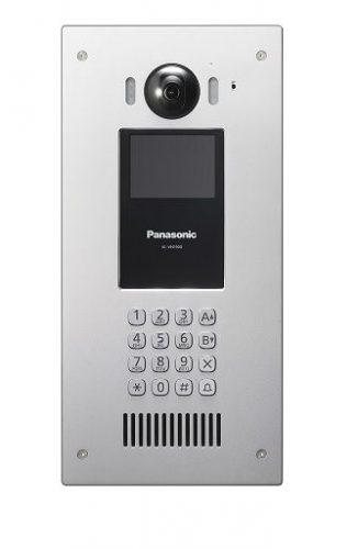 Chuông cửa Panasonic VL-VN1900 chính hãng
